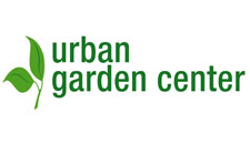 urbangardencenter sm