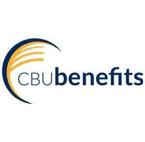 CBU Benefits LLC