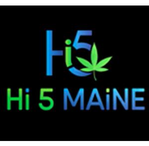 Hi 5 Maine