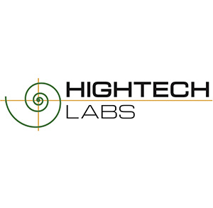 HighTech Labs, LLC