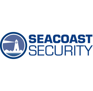 Sea Coast Security