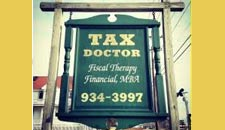 taxdoctor